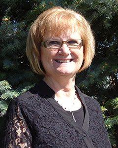 Carol Waring Photo 5 6 16 Cropped