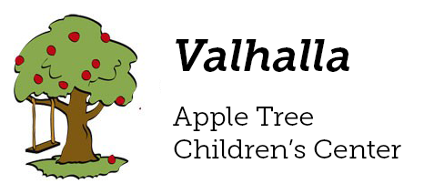 Apple Tree | Valhalla